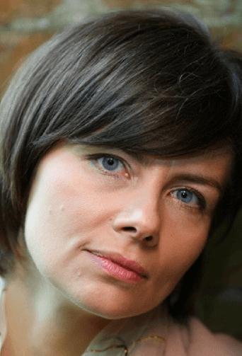 Izabela Stefaniak Psychiatra Psychoterapeuta Superwizor