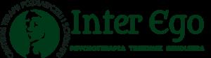 Centrum Terapii Poznawczej i Schematu Inter Ego Logo