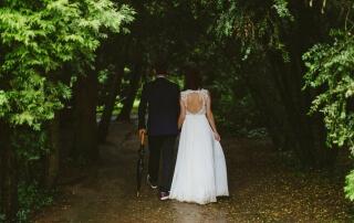 Małżeństwo jako proces
