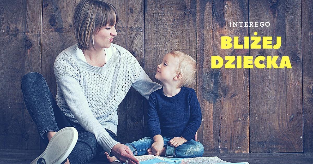 warsztaty bliżej dziecka warsztat dla rodziców czyli jak świadomie budować bliskość i zdrowe schematy u dziecka